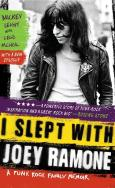 i-slept-with-joey-ramone-copy