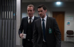 Berlin station RA-RhysIfans2