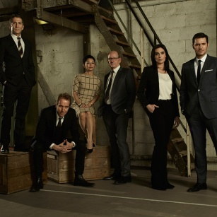Berlin_Station Cast