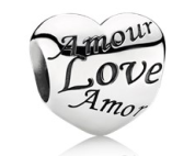 amour, love, amore