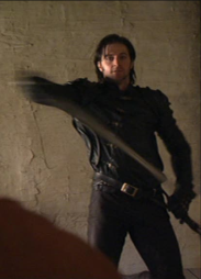 s2 guy with sword #3 cropped RA central
