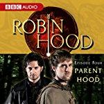 parent hood