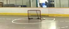 Ball Hockey 1