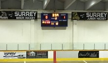 Ball Hockey 2