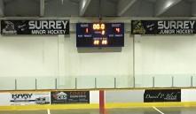 Ball Hockey 3