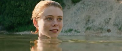 It - Sophia Lillis