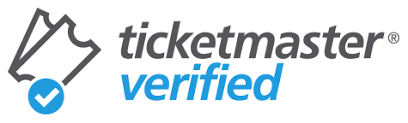 Ticketmaster Verified