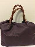 My Purple Bag