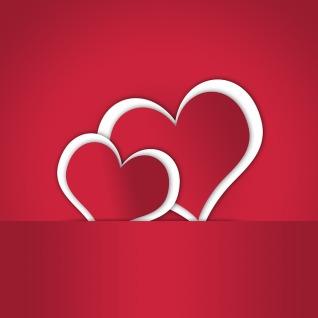 heart-3146290_640