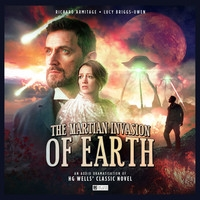 themartianinvasionofearth_1417_cover_medium