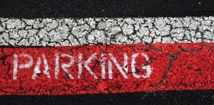 parking-1936386_640