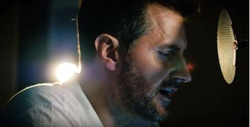 Armitage reads Their Lost Daughters 2