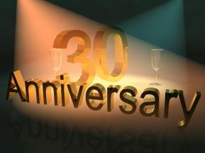 anniversary-2673510_640
