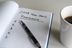 resolutions-3889989_640