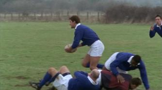Richard Rugby 3