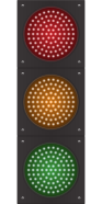 the-traffic-light-1139919_640