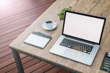laptop-2443049_640