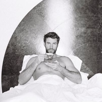 Hemsworth Inside